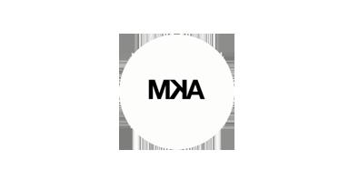 Logo 1 – MKA